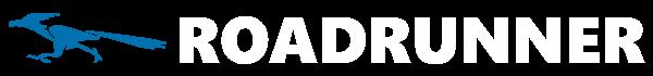 Roadrunner Auto Glass